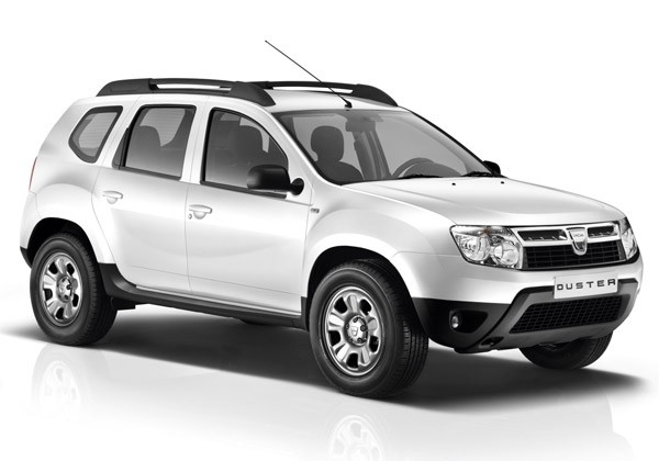 dacia duster prestige 4x4 dci 110 cv v hicules neufs. Black Bedroom Furniture Sets. Home Design Ideas